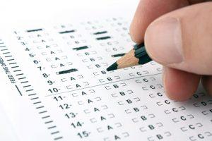 Geography NCERT Class 7 Quiz Part 2