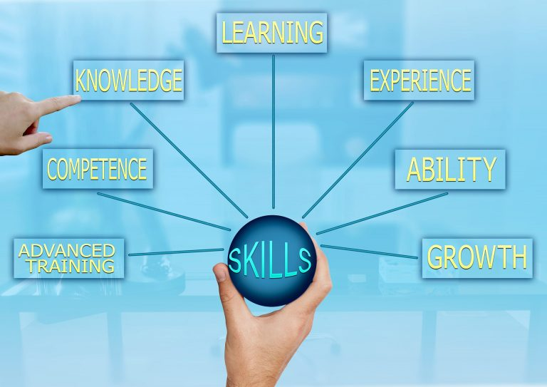 skills-3262172_1920(1)