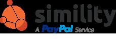 simility logo