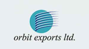 orbit exports ltd