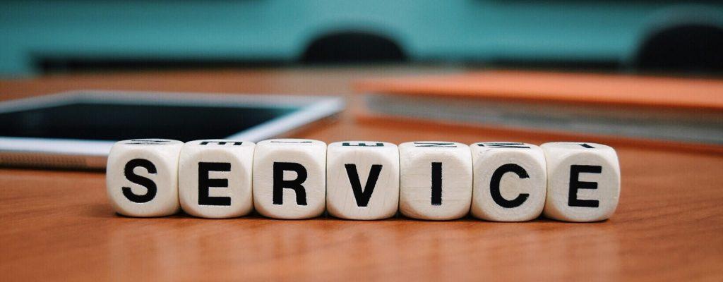 service-1959542_1920